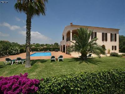 Villas2rent Mallorca