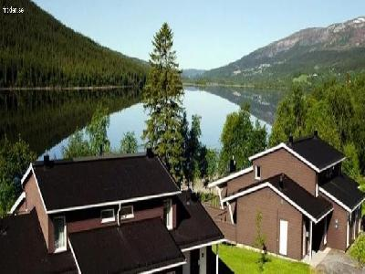 Åre Holiday Club w9  80 + 111