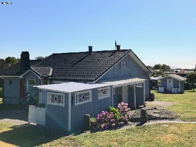 Sommer cottage near the beach