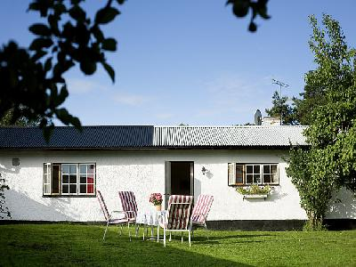 Holiday House Borgholm